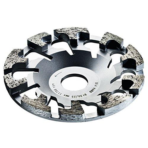 festool-diamantscheibe-dia-hard-d130-premium-768017
