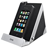 iHome iDM3SC Universal iPod/iPhone/iPad Speaker Dock Reviews