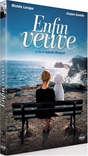 Счастливая вдова / Любить по-французски