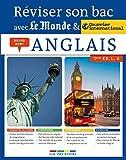 Réviser son bac avec Le Monde & Courrie...