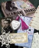 Harry Potter Boite d'Artefact Hermione Granger Noble collection