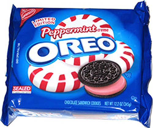 nabisco-oreo-peppermint-creme-limited-edition-122oz-bag-limited-edition