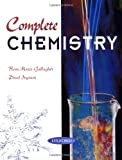 img - for Complete Chemistry book / textbook / text book
