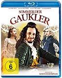 Sommer der Gaukler [Blu-ray]