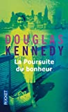 img - for La Poursuite Du Bonheur (French Edition) book / textbook / text book