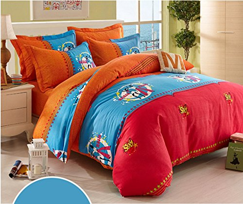 Baby Girl Bedding Clearance 101990 front