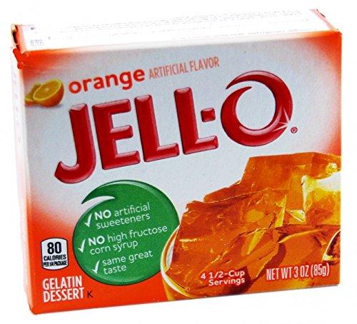 jell-o-gelatine-dessert-orange-85-g