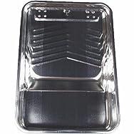 Shur Line 1891653 Deepwell Metal Paint Tray-9