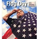 Flag Day (Holiday Histories)
