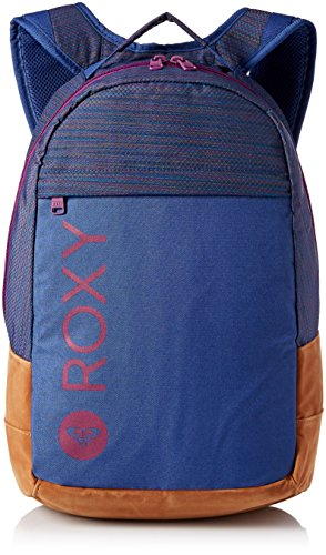 roxy-womens-dusk-to-dawn-poly-backpack-melange