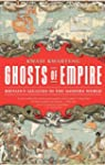Ghosts of Empire: Britain's Legacies...