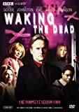 Waking the Dead: Season 2 (2pc) [DVD] [Import]