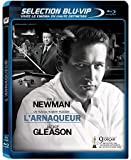 echange, troc L'Arnaqueur [Blu-ray]