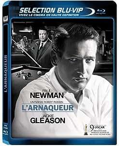 L'Arnaqueur [Blu-ray]