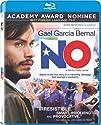 No [Blu-Ray]<br>$657.00