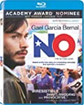 No [Blu-ray] (Sous-titres fran�ais)