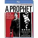 A Prophet [Blu-ray]