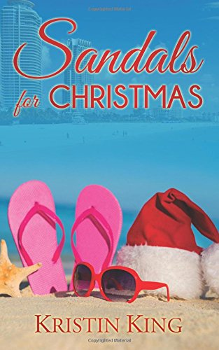sandals-for-christmas-a-novella