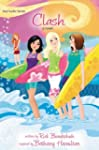 Soul Surfer Series/Clash: A Novel