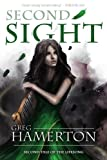 img - for Second Sight: Second Tale of the Lifesong (The Tale of the Lifesong) book / textbook / text book
