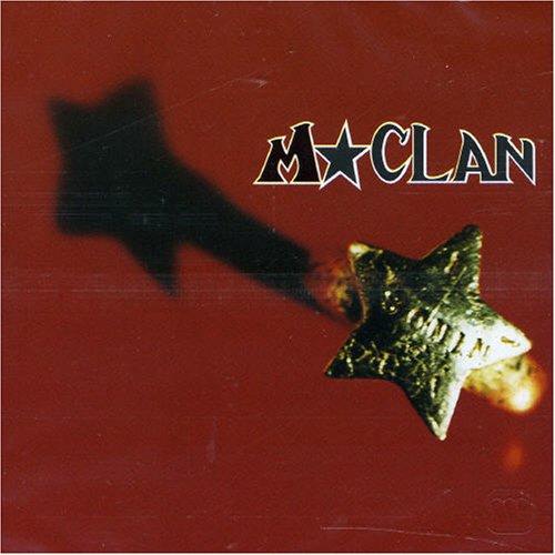 M-Clan - Un buen momento - Zortam Music