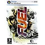 FUEL (PC DVD)by Codemasters