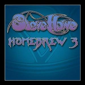 Homebrew 3