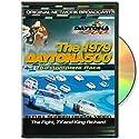1979 Daytona 500 [DVD]<br>$451.00