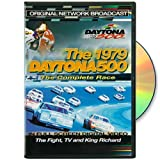 Cover art for  1979 Daytona 500