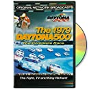 1979 Daytona 500