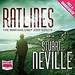 Ratlines   Stuart Neville