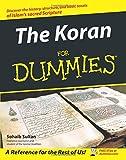 The Koran For Dummies