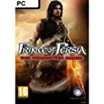 Prince of Persia : The Forgotten Sand...