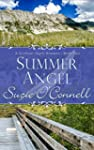Summer Angel (Northstar Romances Book 3)