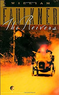 9780679741923: The Reivers