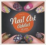 """Afficher """"Nail art addict"""""""