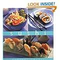 Sushi (Essential Kitchen Series)