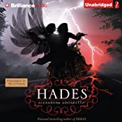 Hades | Alexandra Adornetto