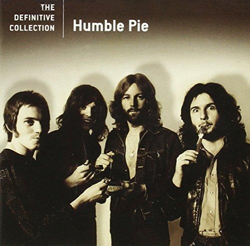 Humble Pie - Classics, Volume 14 - Zortam Music