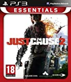 Just cause 2 - collection essentielles