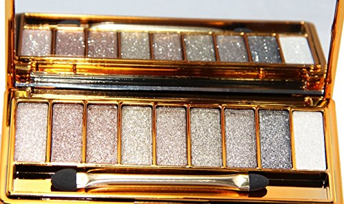 tf-duan-women-9-colors-waterproof-make-up-eye-shadow-palette-smoky-eyeshadow-giltter-6