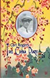 img - for Carl Rogers: The China Diary book / textbook / text book