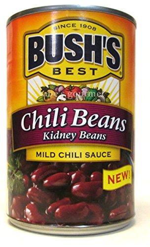 bushs-chili-beans-kidney-beans-in-mild-chili-sauce-pack-of-3-16-oz-cans