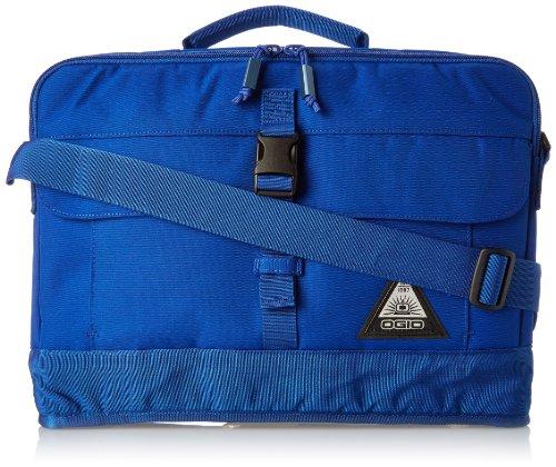 ogio-ruck-slim-15-inch-laptop-case-blue