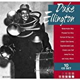 echange, troc Duke Ellington - Prelude To a Kiss (Coffret 10CD)