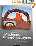 Mastering Photoshop Layers