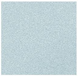 Electrovision Heavy Frost Diffuser Gel Sheets (129)