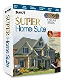 Punch! Super Home