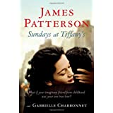 Sundays at Tiffany'sby James Patterson