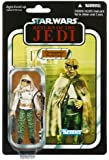 Star Wars Return Of The Jedi The Vintage Collection Orrimaarko (Prune Face) Figure